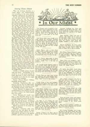 February 21, 1925 P. 18