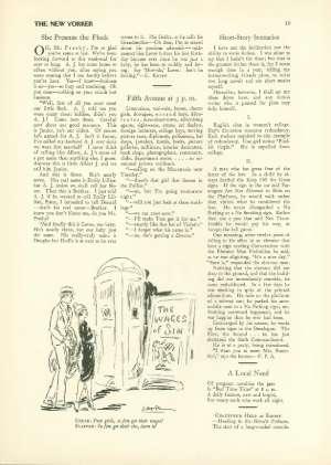 February 21, 1925 P. 19