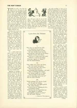 February 21, 1925 P. 20