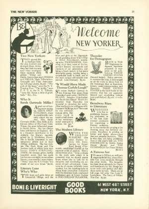 February 21, 1925 P. 24