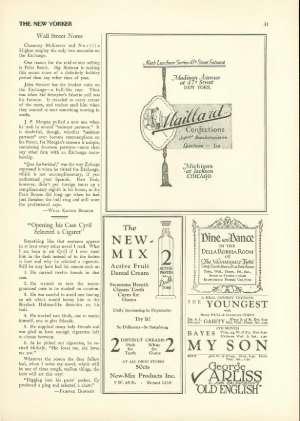 February 21, 1925 P. 31
