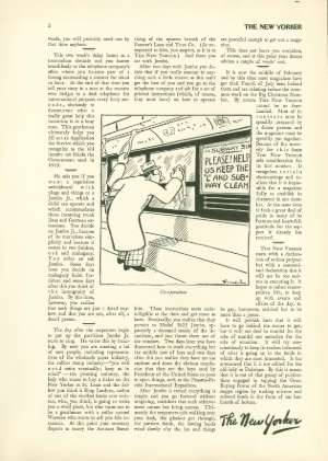 February 21, 1925 P. 3