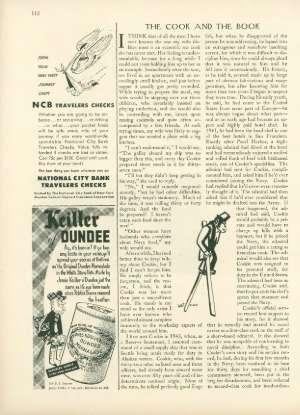 April 19, 1952 P. 112