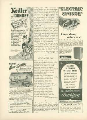 April 19, 1952 P. 121