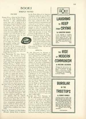 April 19, 1952 P. 145