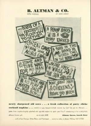 April 19, 1952 P. 23