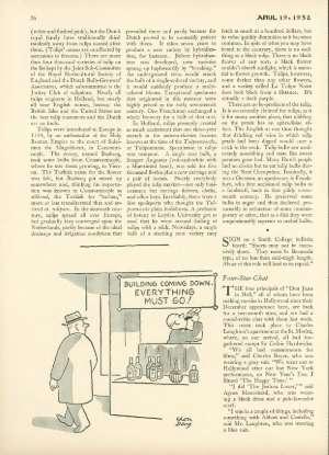 April 19, 1952 P. 27