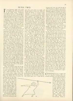 April 19, 1952 P. 29