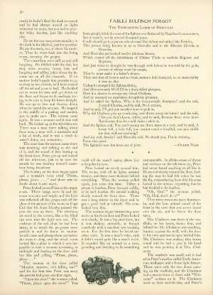 April 19, 1952 P. 30