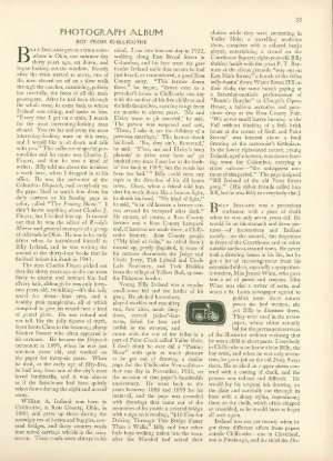 April 19, 1952 P. 33