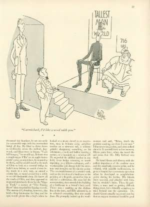 April 19, 1952 P. 36