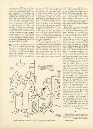 April 19, 1952 P. 39