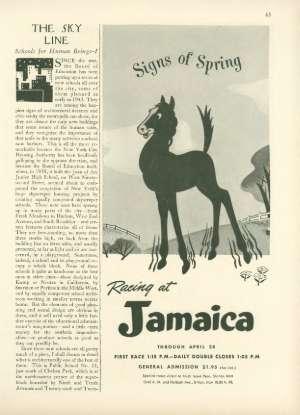 April 19, 1952 P. 65