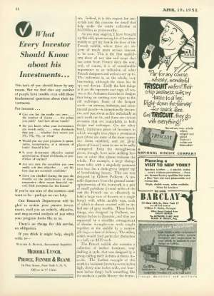 April 19, 1952 P. 89