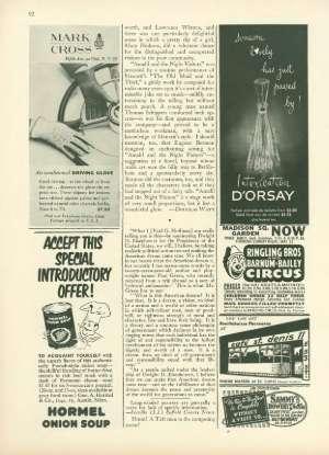 April 19, 1952 P. 93