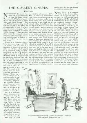 May 1, 1978 P. 131