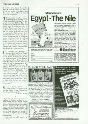 May 1, 1978 P. 135