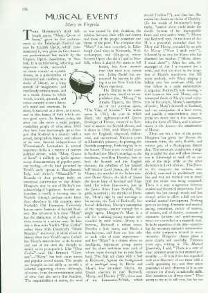 May 1, 1978 P. 136