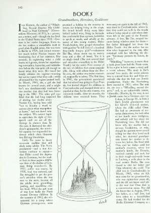 May 1, 1978 P. 142