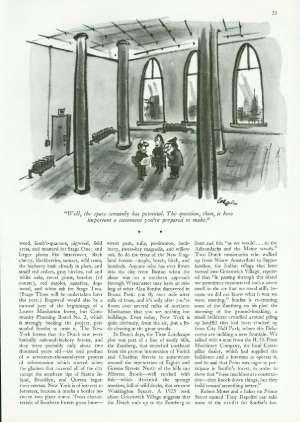 May 1, 1978 P. 32