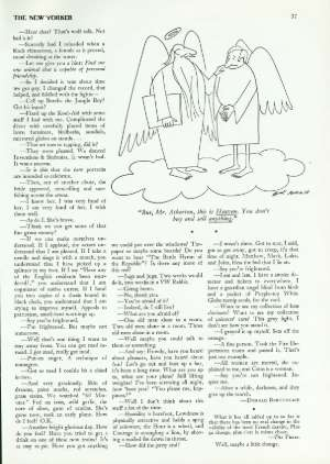 May 1, 1978 P. 36