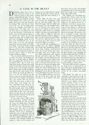 May 1, 1978 P. 40