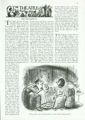 May 1, 1978 P. 67