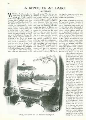 May 1, 1978 P. 90