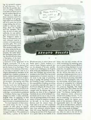 January 15, 1990 P. 102