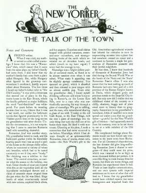 January 15, 1990 P. 29