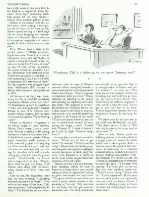 January 15, 1990 P. 32