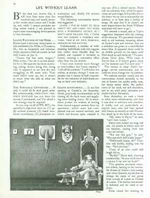 January 15, 1990 P. 34