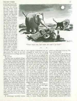 January 15, 1990 P. 36