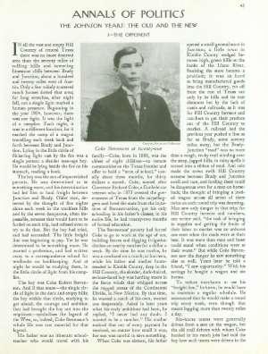 January 15, 1990 P. 43