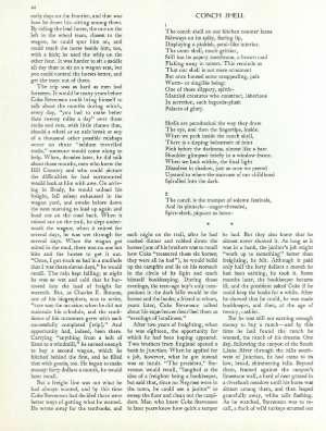 January 15, 1990 P. 44