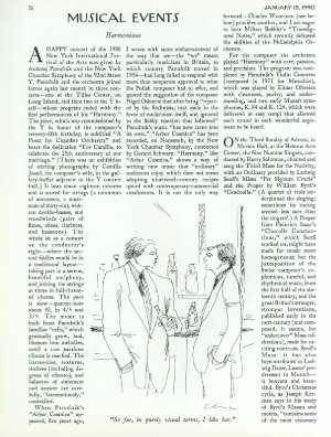 January 15, 1990 P. 76