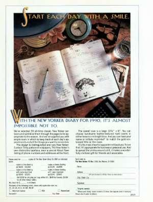 January 15, 1990 P. 80