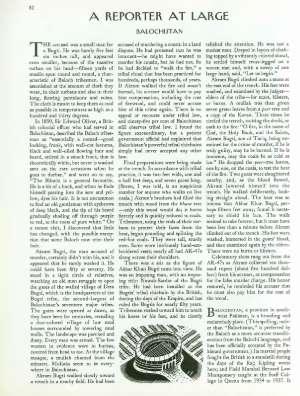 January 15, 1990 P. 82