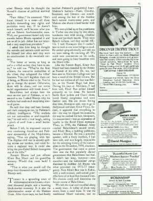 January 15, 1990 P. 90