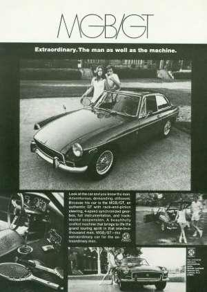July 18, 1970 P. 17