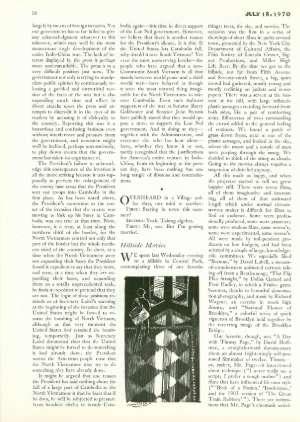 July 18, 1970 P. 18