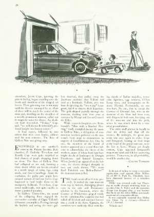 July 18, 1970 P. 25