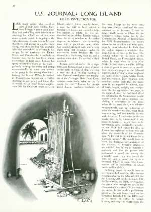 July 18, 1970 P. 32