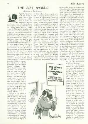 July 18, 1970 P. 48