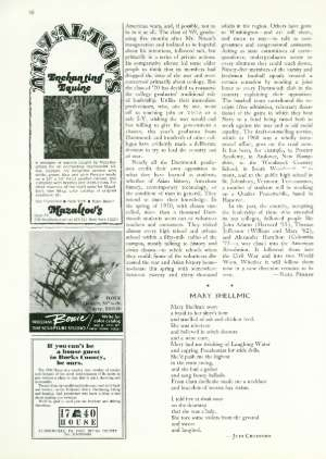 July 18, 1970 P. 59