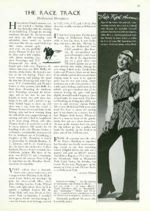 July 18, 1970 P. 58