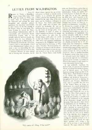 July 18, 1970 P. 72