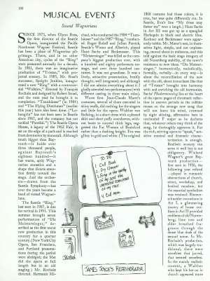 September 25, 1989 P. 100