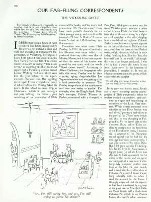 September 25, 1989 P. 106