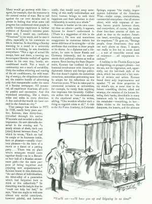 September 25, 1989 P. 118